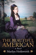 TheBeautifulAmerican by Marilyn Holdsworth